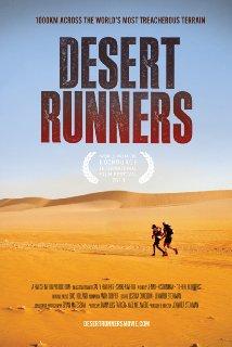 Desert_runners_poster